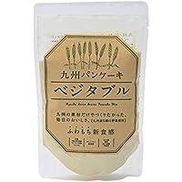 一平 九州パンケーキ ベジタブル 200g