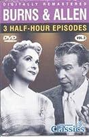George Burns & Gracie Allen Show 2 [DVD]