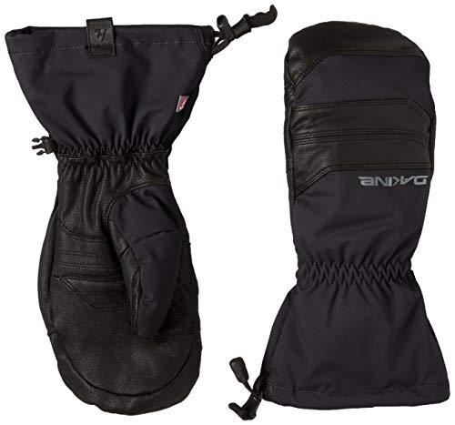[ダカイン] [メンズ] ミトン 透湿 防水 (GORE-TEX 採用) [ AI237-703 / EXCURSION MITT ] 手袋 スノーボード