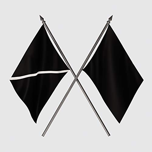 OBSESSION (EXO&X-EXO Ver.)(輸入盤)