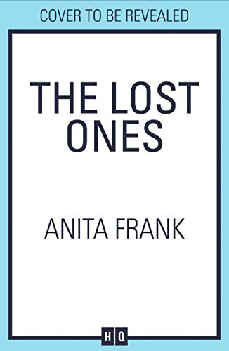 The Lost Ones (English Edition)