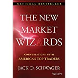 The New Market Wizards: Conversations with America′s Top Traders: 95