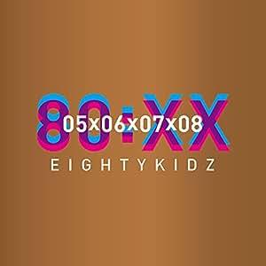 80:XX-05060708