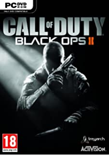 Amazon.co.jp: Call Of Duty: Bl...