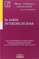 El saber interdisciplinar