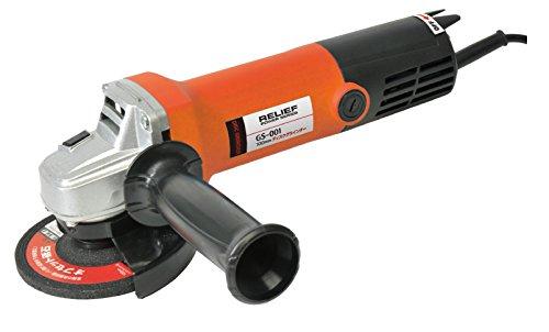イチネンMTM ツール事業部 ディスクグラインダー GS-001