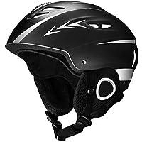 ヘルメット2018