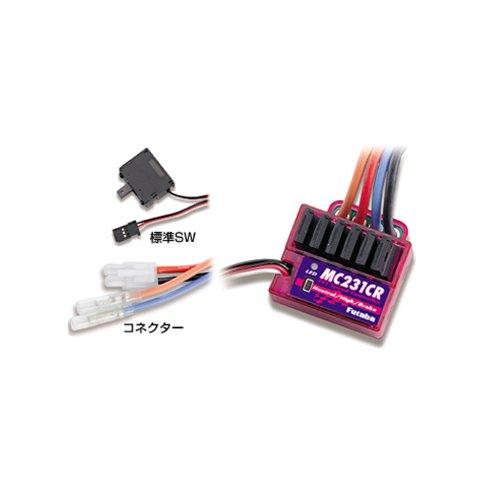 MC231CR 00106640-1