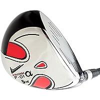 ワールドゴルフ(WORLD GOLF) フェアウェイウッド WE-J-ST-FW-5 WE-J-F-01α-st-5W【メンズ右用・フレックスR】 カーボン メンズ 28744 右 ロフト角:18度 番手:5W フレックス:R