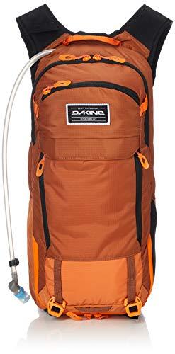 [ダカイン] リュック 12L 軽量 (Hydrapak 採用) [ AJ237-601 / SYNCLINE 12L ] 自転車 バッグ
