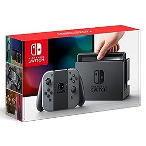 任天堂 プラットフォーム: Nintendo Switch(382)新品:   ¥ 38,200 194点の新品/中古品を見る: ¥ 18,159より