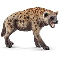 Schleich - Hyena