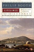 Lifelines: Selected Poems 1950-1999 (Penguin Poets)