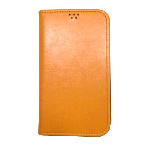 ROCOCO[samsung GALAXY S4 SC-04E SC04E ギャラクシー GALAXY4 対応 Flip Case] 手帳型ケース 全機種対応 全機種対応スマホケース 携帯ケース 機種対応 手帳型 ケース 手帳 カバー 人気 かわいい おすすめ 丈夫 収納 カード入れ フリップ 携帯 シンプル カラープール Color 人気デザイン かわいい icカード入れ Camel