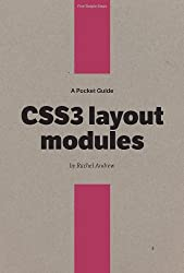 A Pocket Guide to CSS3 Layout Modules (English Edition)