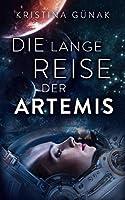 Die lange Reise der Artemis