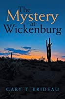 The Mystery at Wickenburg