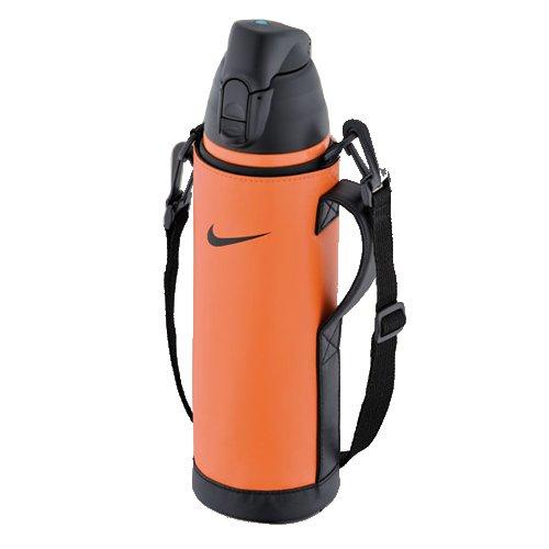 ナイキ ハイドレーションボトル 1.5L FFC-1502FN