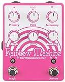 EarthQuaker Devices Rainbow Machine V2 [並行輸入品]