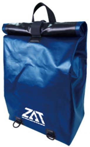 MORITO(モリト) ザット無縫製バック リュックタイプ ブルー G300...