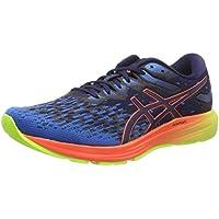 ASICS Dynafyte 4 Men's Running Shoes