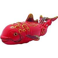 Lil Fishys Croozer [並行輸入品]