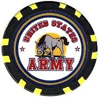 ファンタジーチップ – US Army