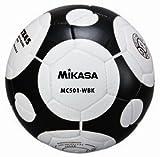 サッカーボール 検定球 5号 MC501