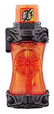 amazonマーケットプレイス GPフルボトル05 : 全5種セット