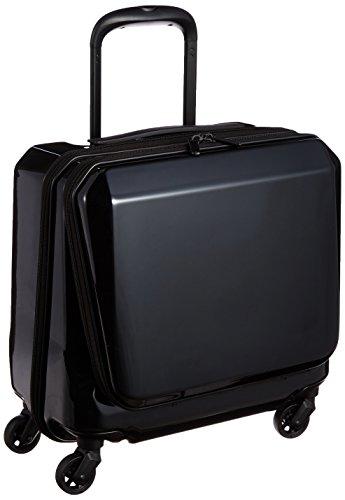 [エースジーン] ace.GENE スーツケース スクエアワン...