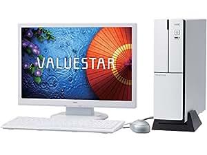 NEC PC-VL150SSW VALUESTAR L