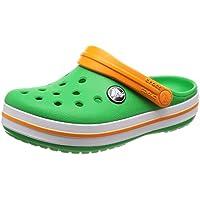 Crocs Kids' Crocband