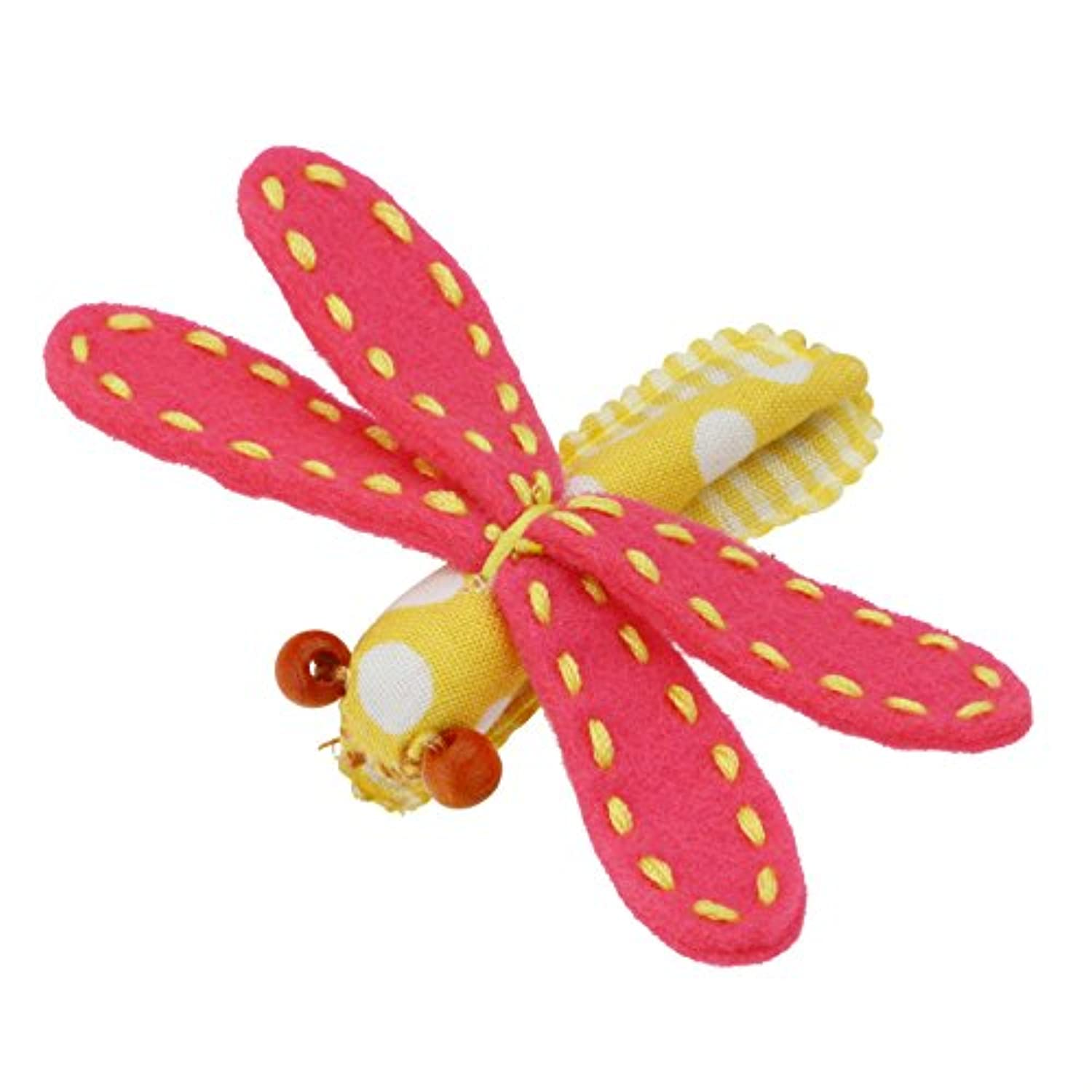everbloom studio #31 Dragonfly clip pch