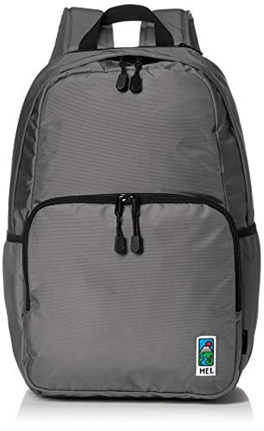 忠実に研究団結[メイ] リュック Daypack A4収納
