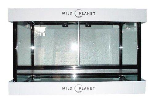 ニッソー WILD PLANETケージ WP850