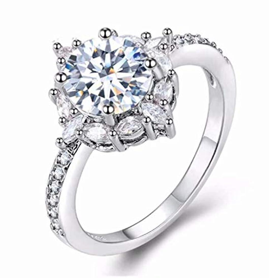 雇う治世貨物七里の香 婚約指輪 エンゲージリング 1個