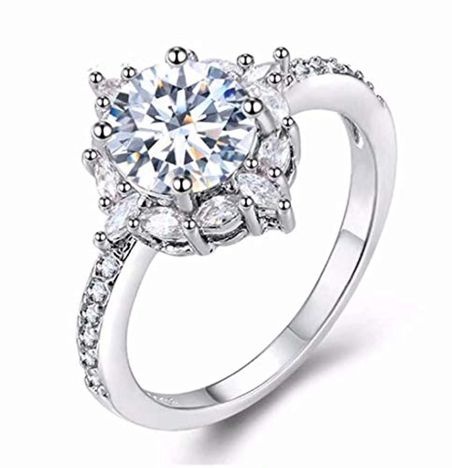 成り立つ苦悩椅子七里の香 婚約指輪 エンゲージリング 1個