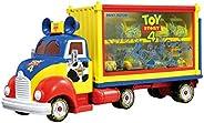 Disney Motors Toys Carry Toy Story 4