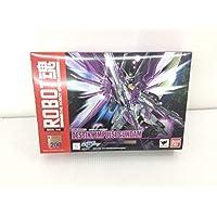 ROBOT魂 デスティニーインパルス 初回生産限定スペシャルパッケージ 2E0224-006eh/E4