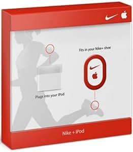 アップル Nike + iPod Sport kit MA365J/E