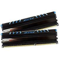 Avexir Core Series 8GBキットデュアルチャネル240- pin ddr3SDRAM ddr31600pc312800デスクトップメモリモジュール( avd3u16001104g-2cw )