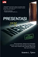 Presentasi yang Mencekam (Indonesian Edition) [並行輸入品]