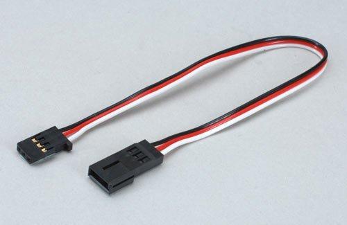 延長コード大電流タイプ50-200J BB0097