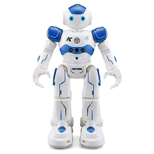WEECOC 多機能ロボット
