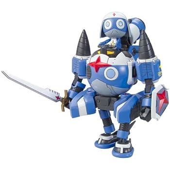 プラモコレクション ドロロロボMk-2 (ケロロ軍曹)