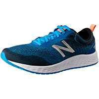 New Balance Men's Fresh Foam Arishi