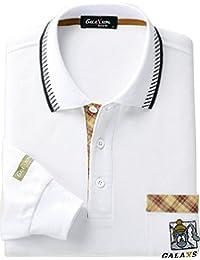 [ベルーナ] ポロシャツ 423612