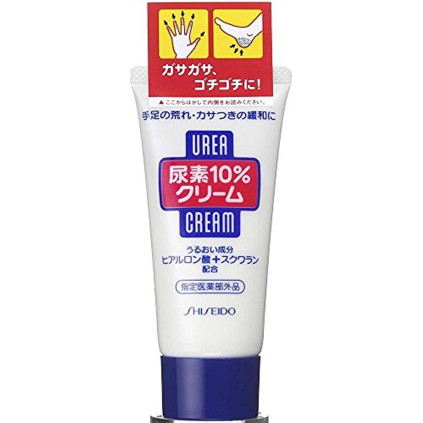 青写真防止天井尿素10% クリームチューブ