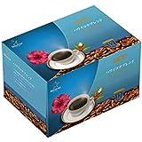 Kカップ UCC ハワイコナブレンド 8g×12個入 キューリグコーヒーマシン専用 2箱セット 24杯分