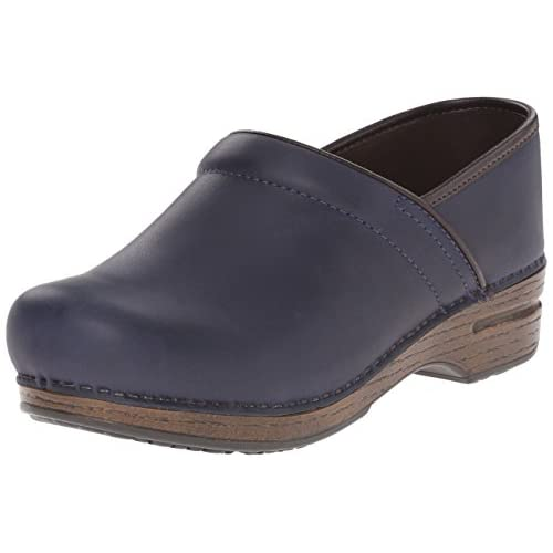 [ダンスコ] dansko Pro XP Navy Oiled 3912-757878 Navy (Navy/39)